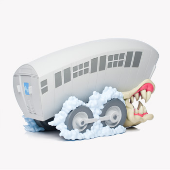 kidrobot-seen-train-3