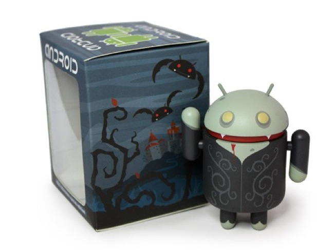 androidvampire3
