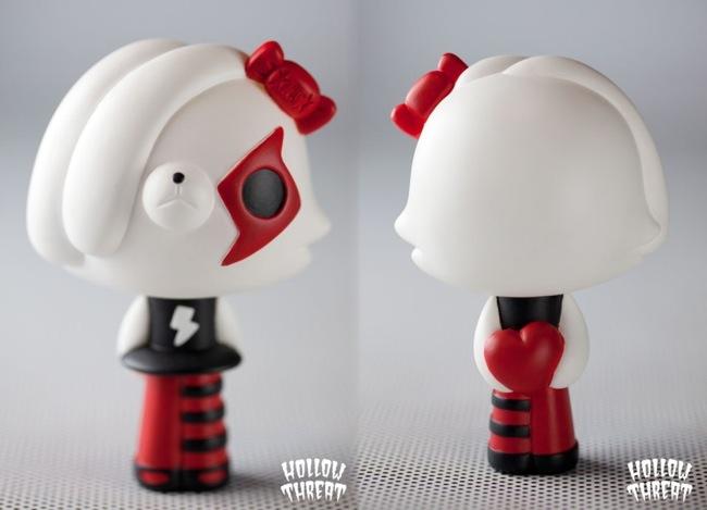 jb-Stitched-011