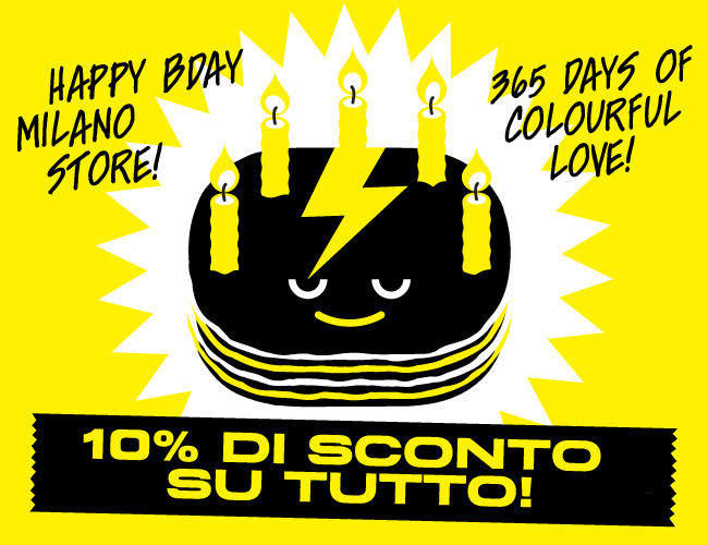 bday-milano-blog-post