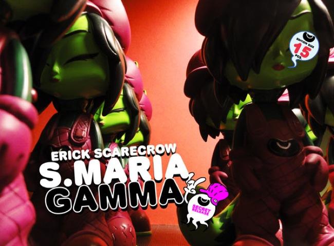 esctoy-SM-GAMMA-promo