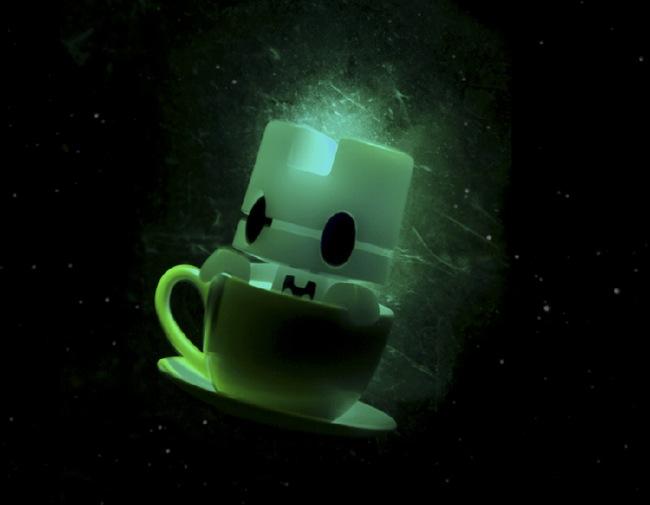 lunar-tea-2