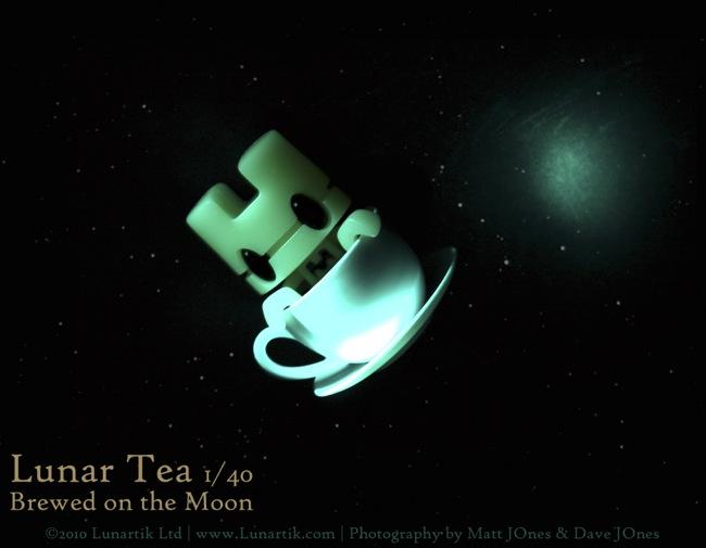 lunar-tea