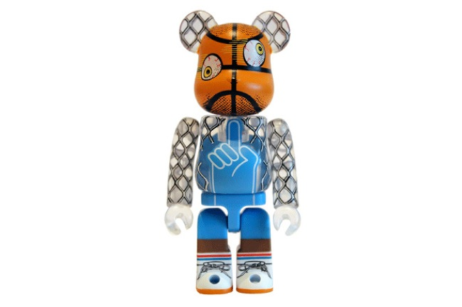 mark-ward-x-medicom-toy-bearbrick-series-21