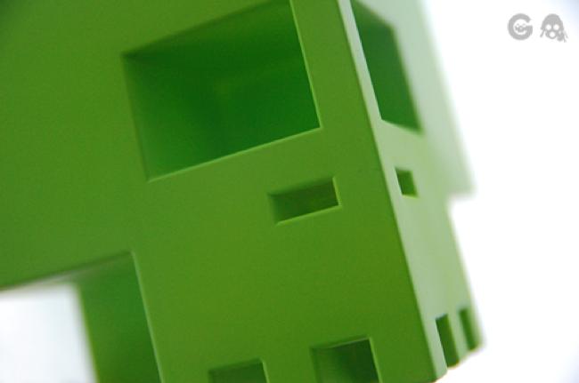 playge_green_sqube_teez_thumb