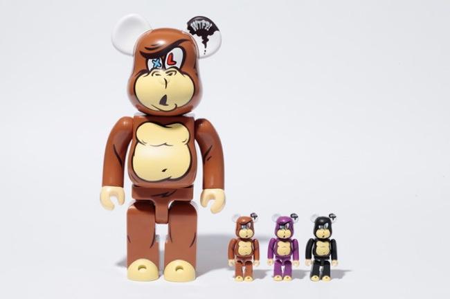xlarge-x-medicom-toy-bearbrick-stupid-face