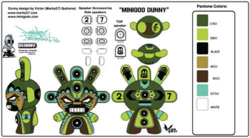 DUNNY-DESIGN