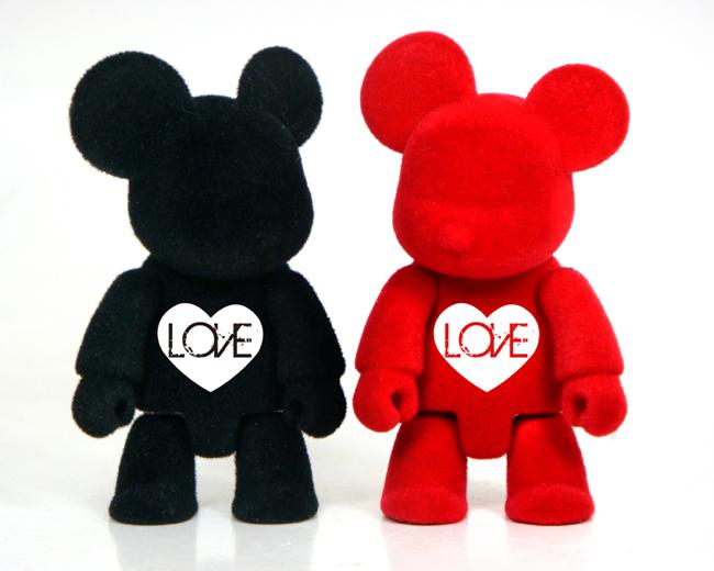 Love2011-Bear-R2-lr