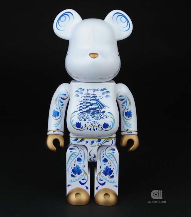 medicom-toy-bearbrick-ssur-1