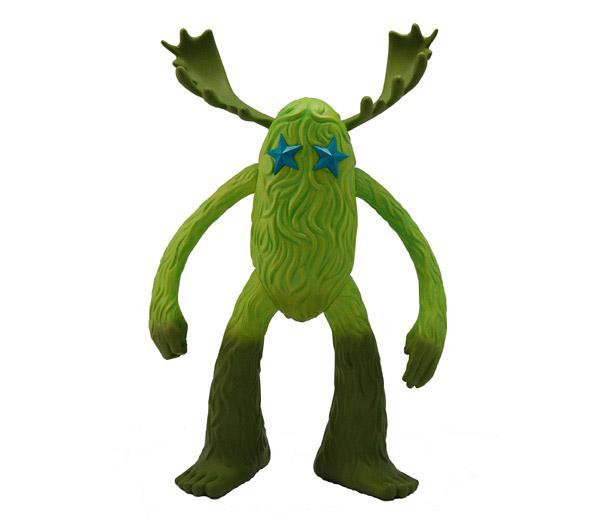 seeker-green