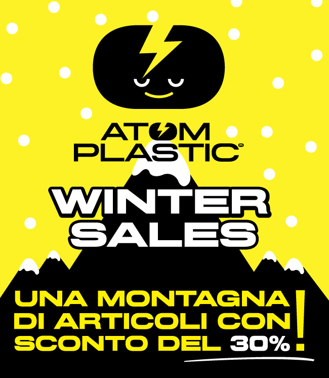 winter_sales