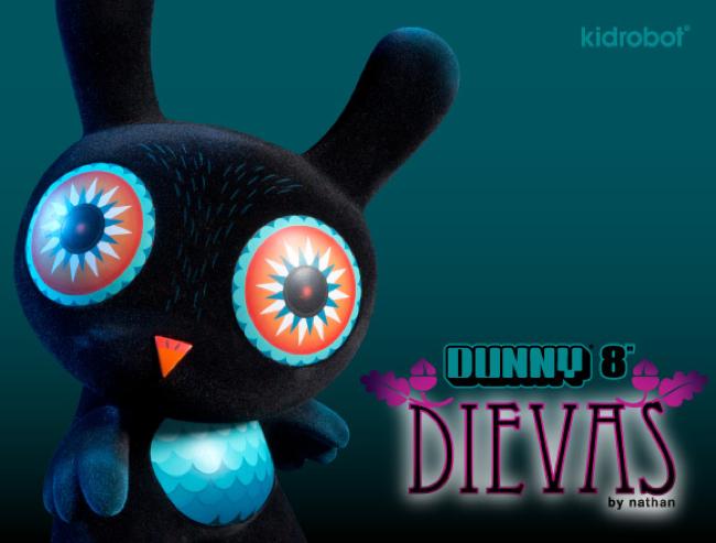 DievasDunny_v2