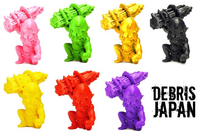 restore_DebrisJapan