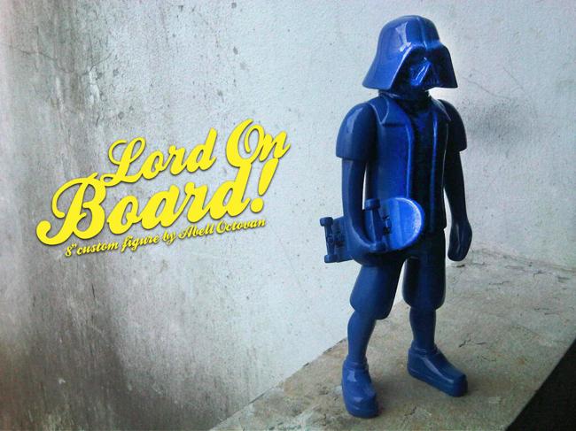 LordonBoard_Abell