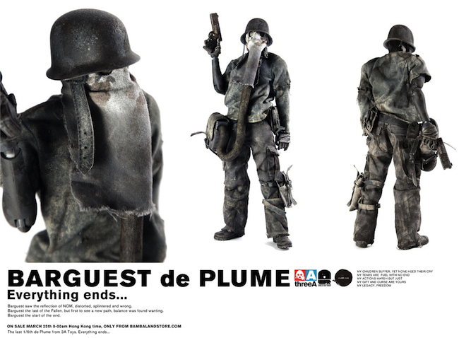 barguestfly_ThreeA