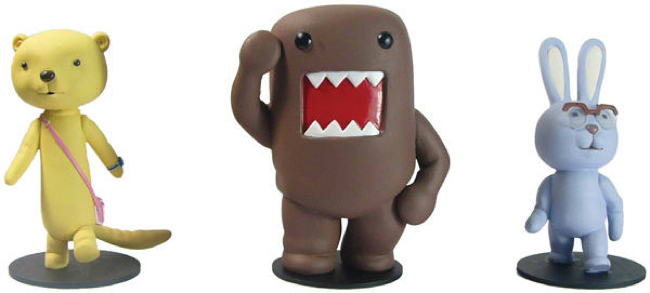 dark-horse-domo-friends