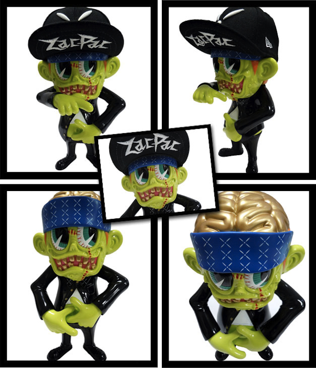 ZacPac-New-Vinyl-SKUM-kun-staygold