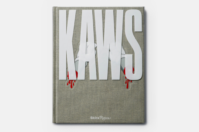 kaws-book-further-look-00