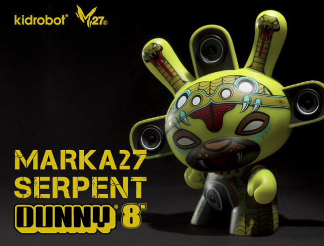 marka27-shadow-serpent-dunny
