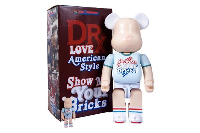 dr-romanelli-medicom-toy-bearbrick-spirit-of-76