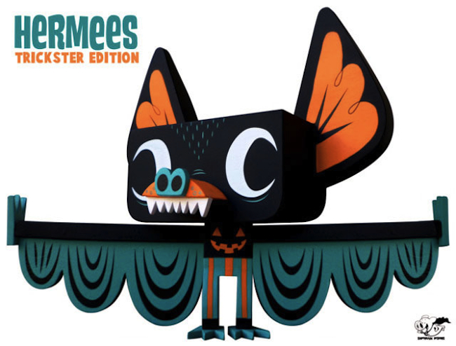 Hermes-Gary-Ham-