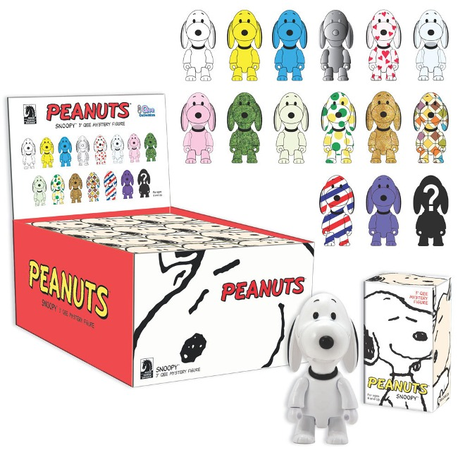SNOOPY-3-QEE-DISPLAY-BOX-W-FIGURE
