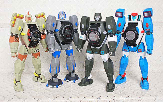 GROUP-ROBOT-01-HP-600