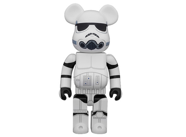 medicom-stussy-bearbrick-stormtrooper-0