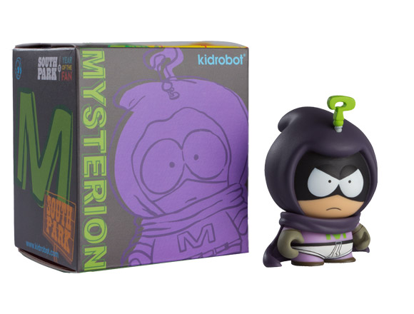 mysterion1