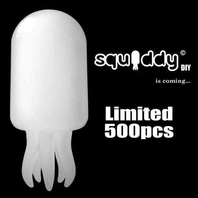 01_Squiddy