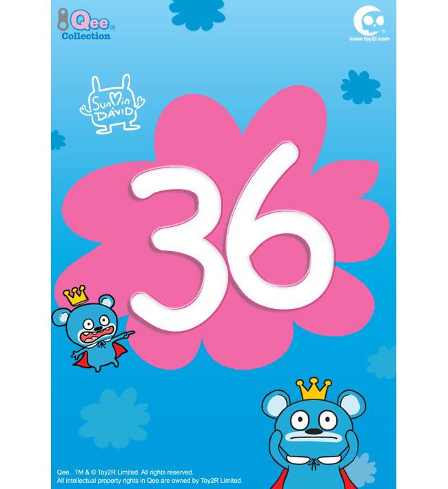 36horvy