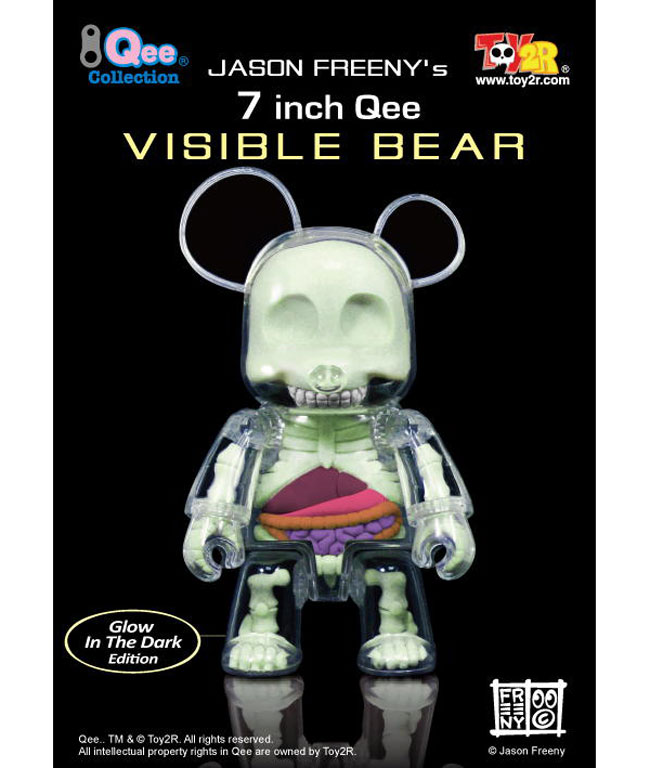 7-inch-qee-jason-freeny-visible-bear-gid