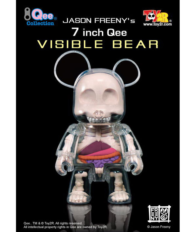 7-inch-qee-jason-freeny-visible-bear