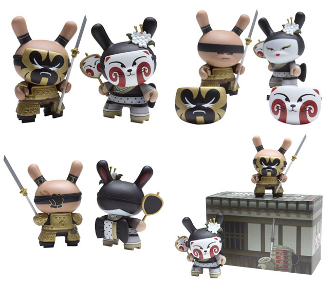 dunny-gold-life-2-pack-images