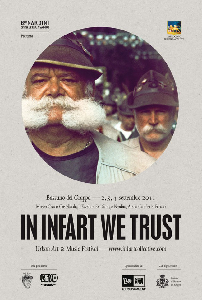 infart-2011-flyer