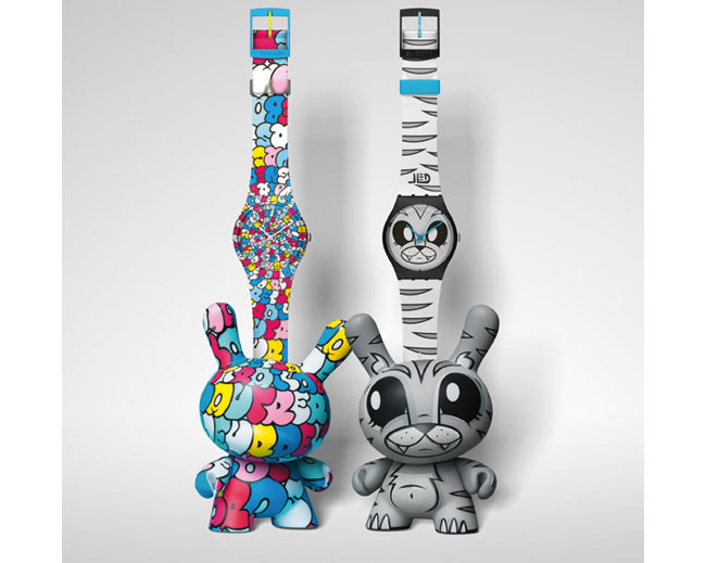 kidrobot-for-swatch-collection-3