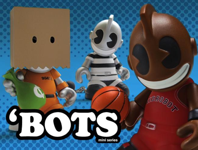 Bot_ProductPreview_v5