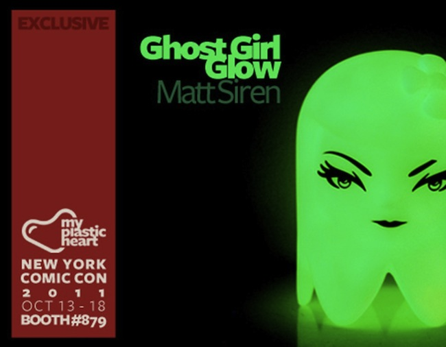 promo_ghostgirl