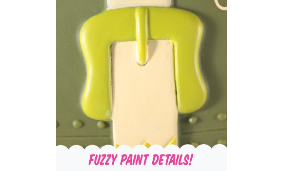 YPD-LabbitSale_ProductPreview-fuzzy