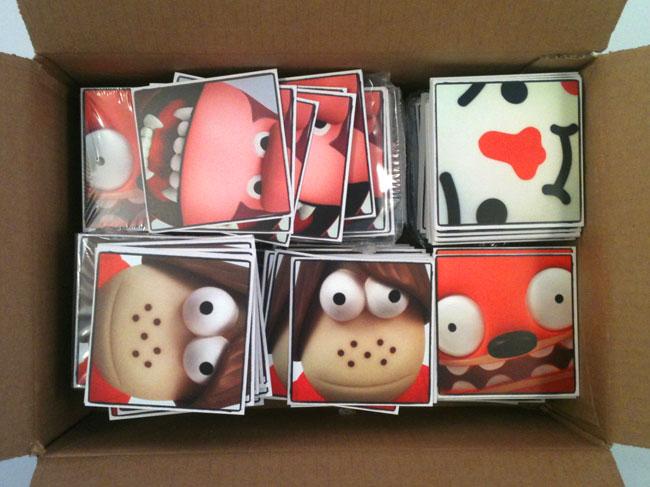 atom-plastic-promo-cards