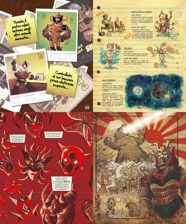 dr-ink-lucca-comics-2011-2
