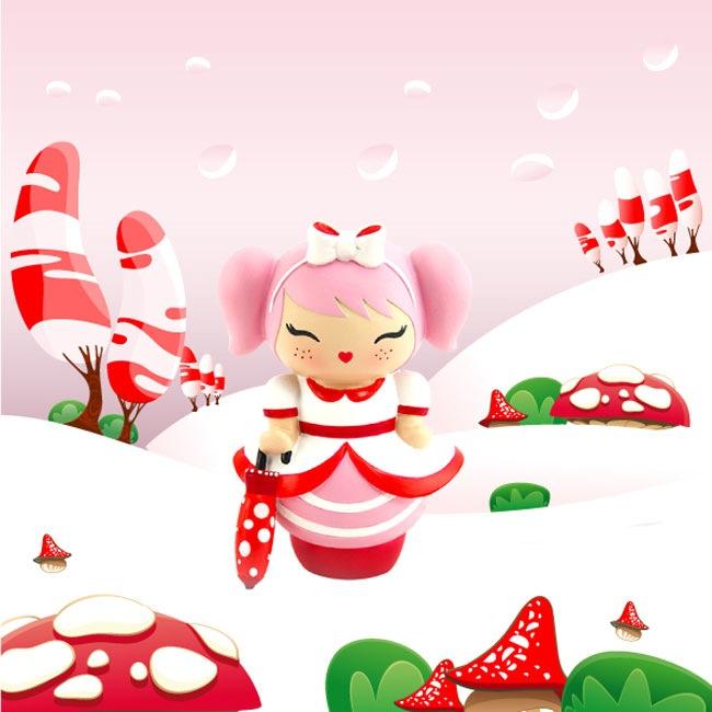 momiji-dolls-bonnie