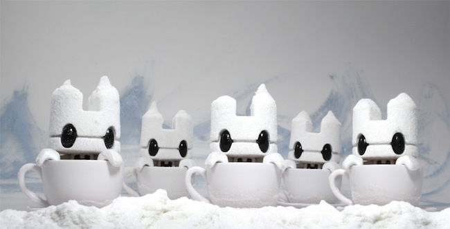 Snow-Mountain-Tea_1
