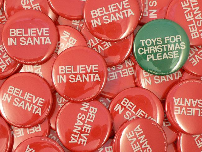 christmas-2011-atom-plastic-pins