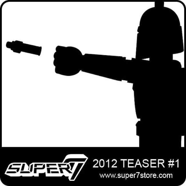 Super7_2012_Teaser_1_Final