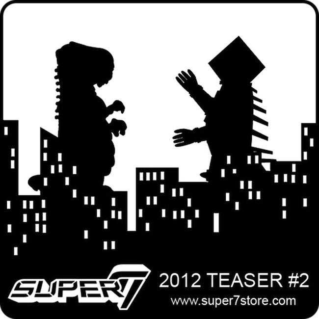 Super7_2012_Teaser_2_Final