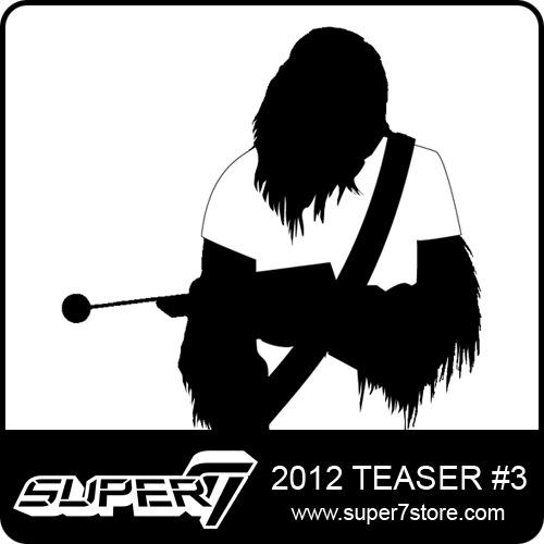 Super7_2012_Teaser_3_Final