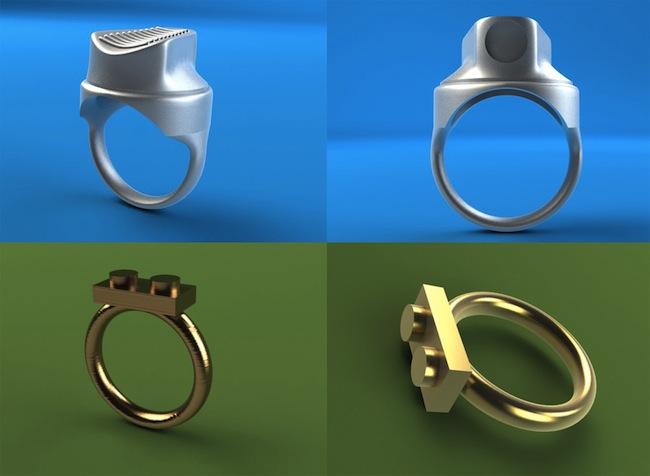 fatcap-ring