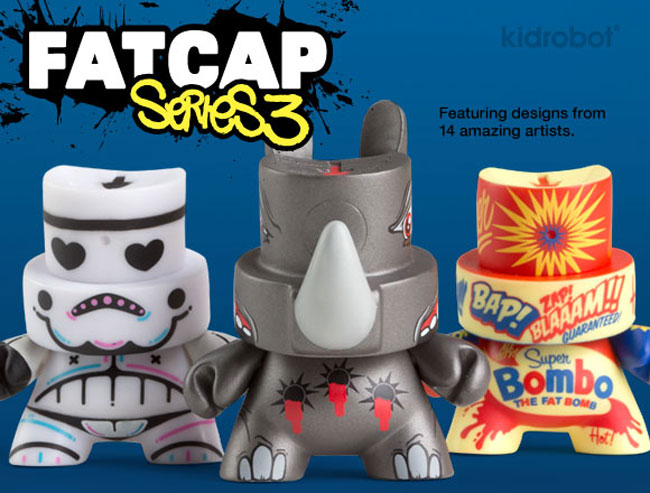 fatcap-series-3-flyer
