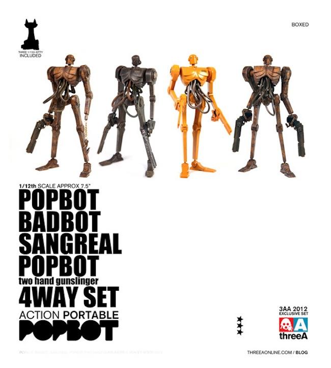 Popbot1